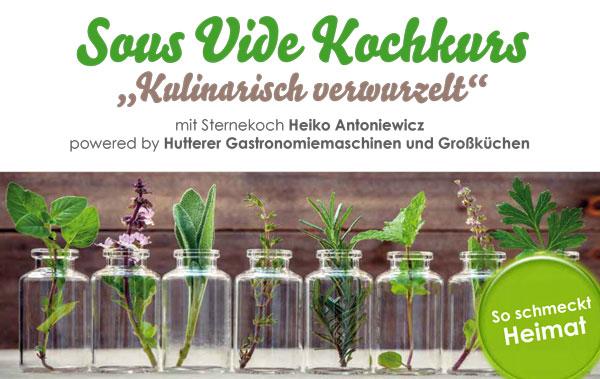 Hutterer Kochkurs17 2 2017 Hutterer Kochkurs Einladung Final 1