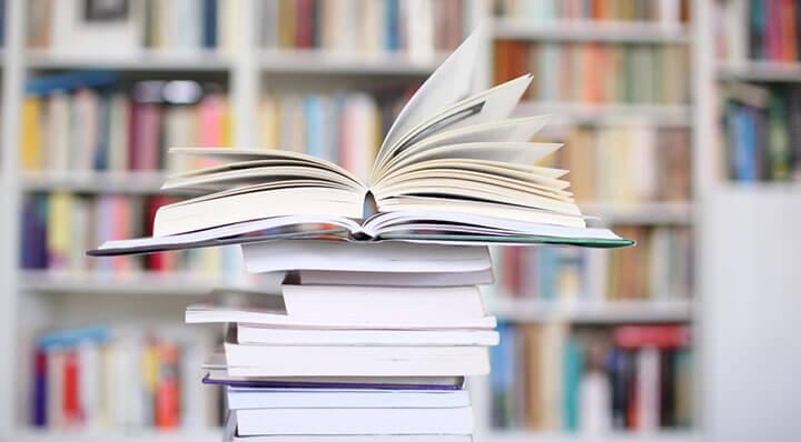 fusionchef Books