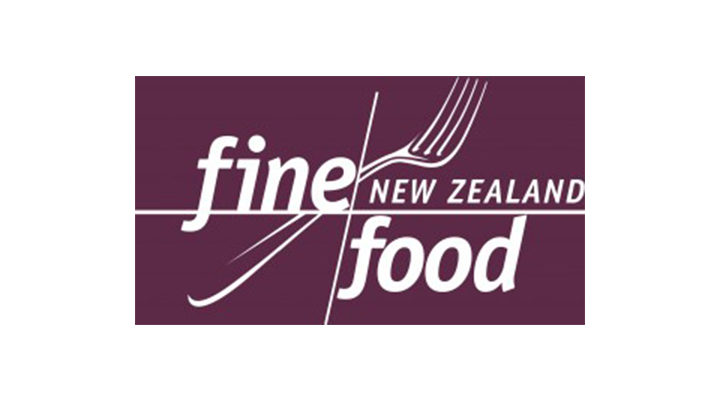 Fine Food New ZealandFine Food