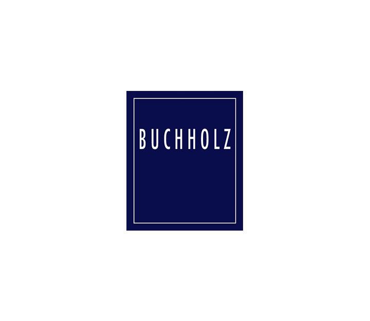 Restaurant Buchholz Logo