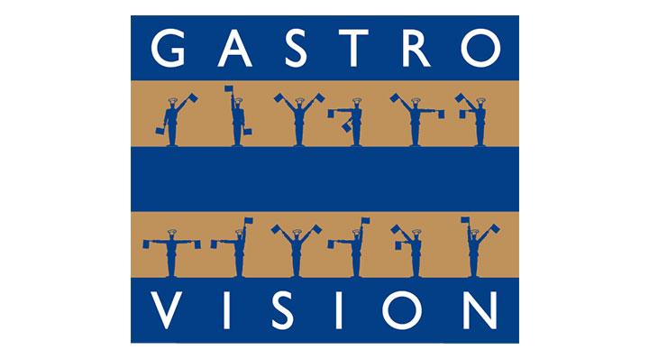 Gastro Vision RoadshowGastro Vision Raodshow