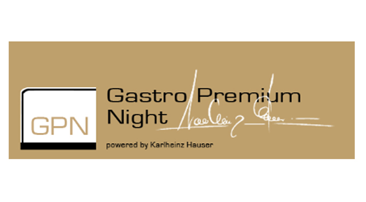 Gastro Premium NightGastro Premium Night 0