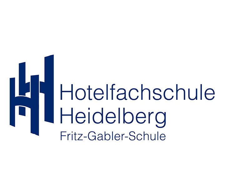 Sous vide instruction Hotel Management School HeidelbergHotelfachschule Heidelberg