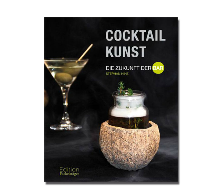 Cocktail Kunst