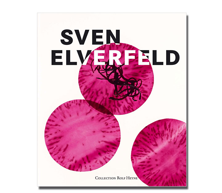 Sous Vide Bücher Sven ElverfeldSven Elverfeld De En