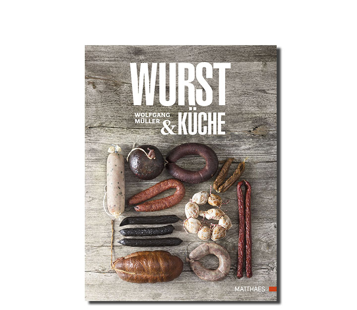 Wurst & Küche Wolfgang MüllerWurst Kueche De Wolfgang Mueller