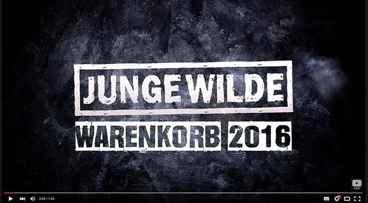 Junge Wilde Warenkorb02
