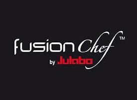 Logo Fusionchef Rgb 2