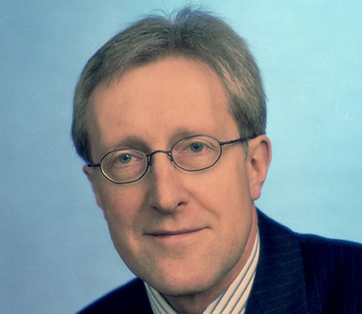 Martin Dannenmann