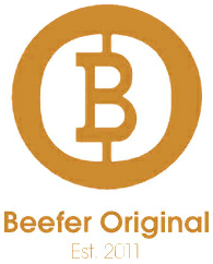 Beefer Logo