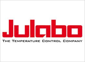 Logo Julabo 2