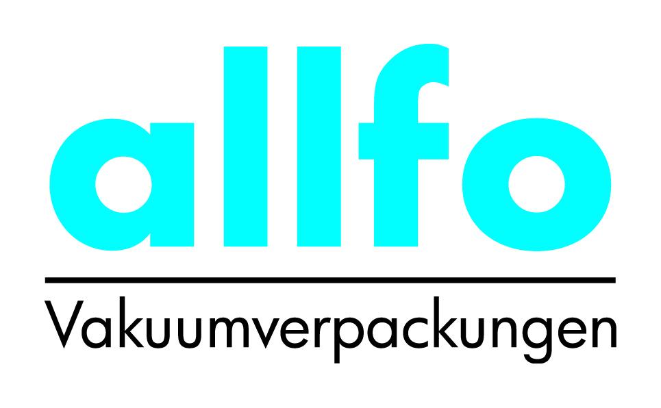 Logo allfo