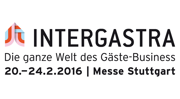 Intergastra 2016News Intergastra De