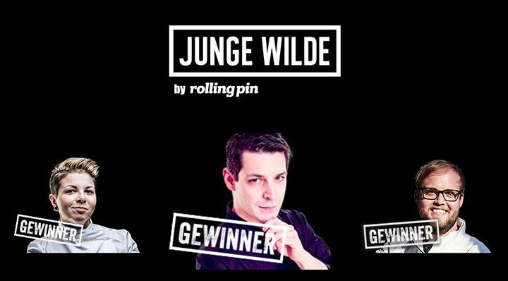 Junge Wilde BerlinNews Jungewilde Jaud
