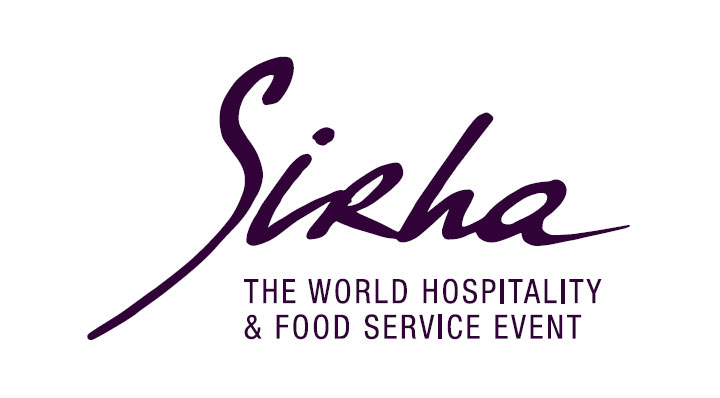 SirhaNews Sihra
