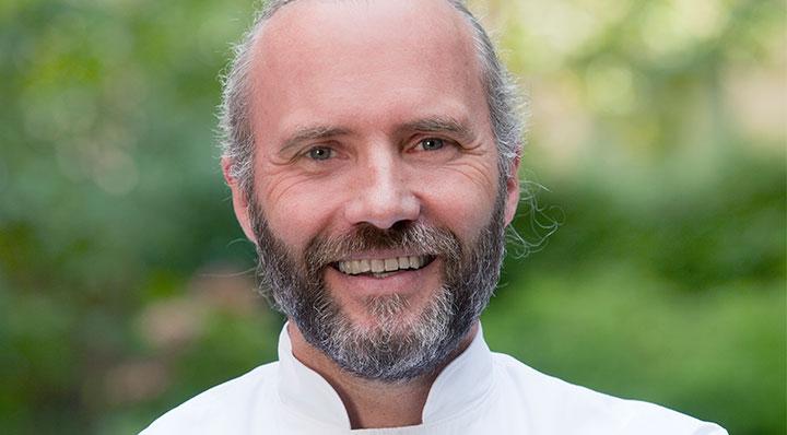 Vegetarische Küche mit Heiko AntoniewiczNews Kurs Vegetarisch