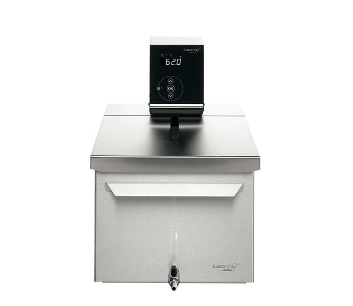 Sous vide cooker Pearl M frontPearl M Front