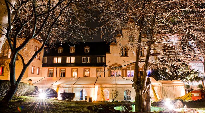 Rheingau Gourmet & Wein Festival 2016Rheingaugourmet Festival 2016 02