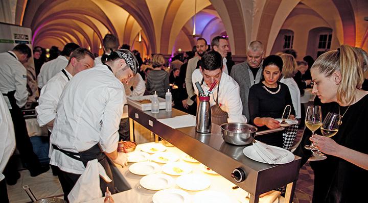 Rheingau Gourmet & Wein Festival 2016Rheingaugourmet Festival 2016 05