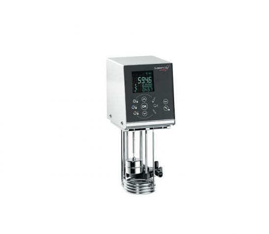 Sous vide cooker Diamond heating elementDiamond Heizspirale