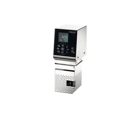 Sous Vide Garer Diamond rechtsDiamond Links