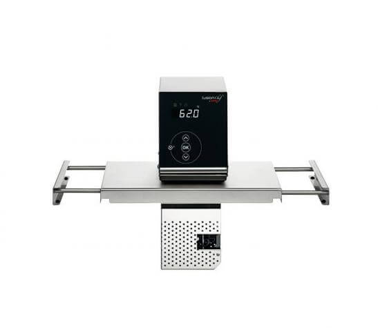 Sous vide cooker Pearl Z frontPearl Z Front