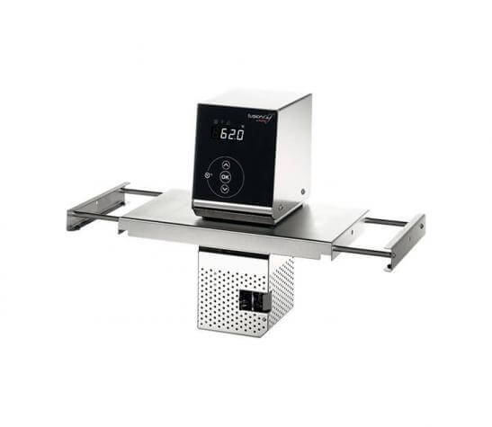 Sous vide cooker Pearl Z right