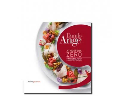 Danilo AngeDanilo Ange