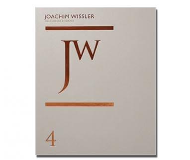 Sous Vide Bücher JWJoachim Wissler De