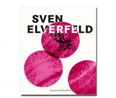 Sous Vide Bücher Sven Elverfeld
