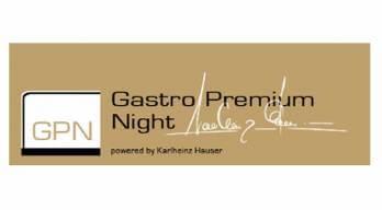Gastro Premium NightGastro Premium Night 0