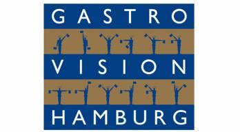 Gastro Vision  HamburgGastro Vision Hamburg Web 1