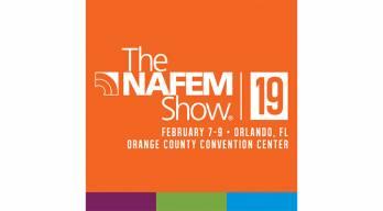 The NAFEM Show in OrlandoNews Nafem 2019