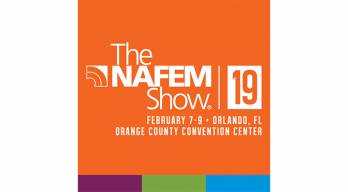 The NAFEM Show in OrlandoNews Nafem 2019
