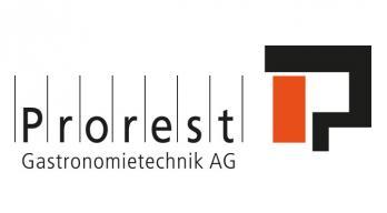 Sous Vide Workshop für Profis und ambitionierte HobbyköcheNews Kurs Prorest