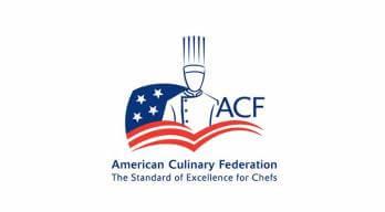 AFC in OrlandoNews Logo Acf