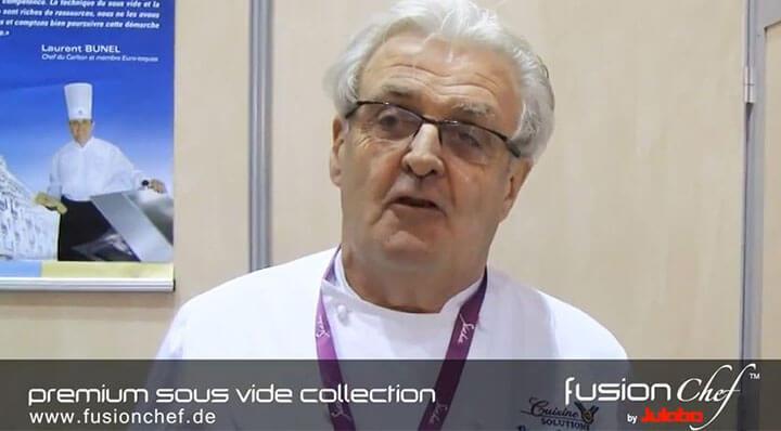 fusionchef Videos