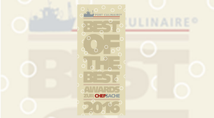 Best of the Best Award 2016Wer Ist Der Beste 2016 02